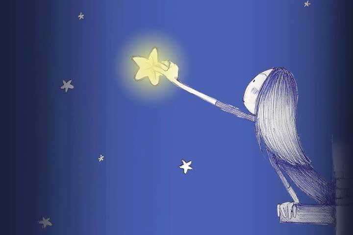 Encendiendo tu estrella